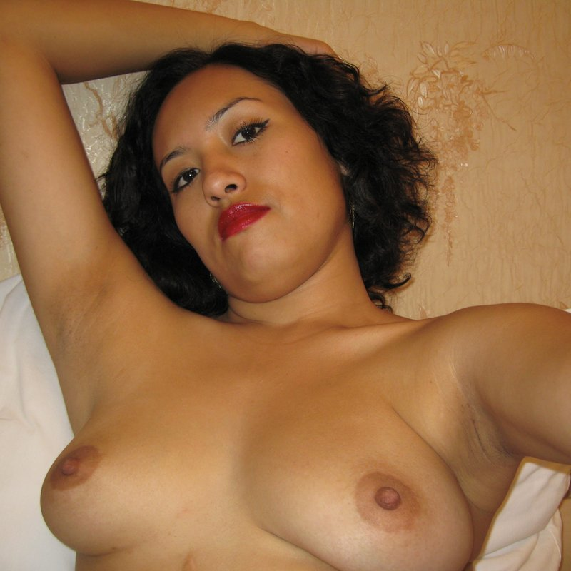 Liveshow chat cam coco