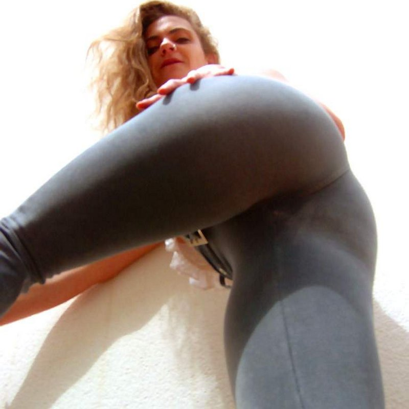 un tchat sexy webcam dog porn