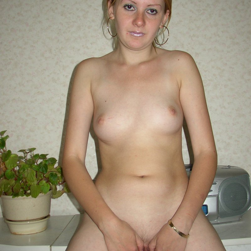 Chat live sex mature