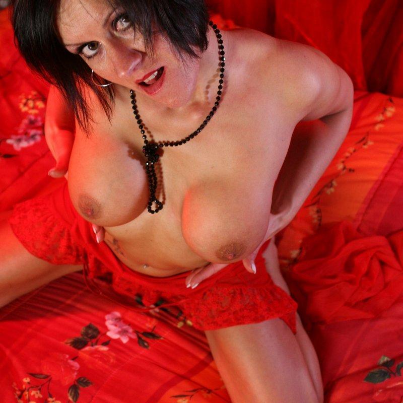 Webcam sexy tchat gratuit