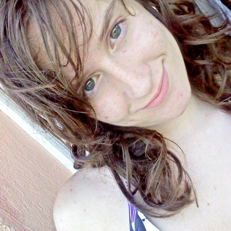 un chat sexe webcams sexy