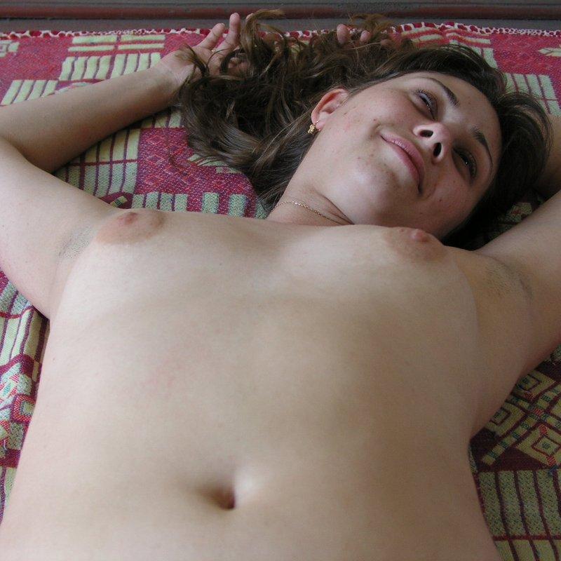 Liveshow sexe webcam sex français