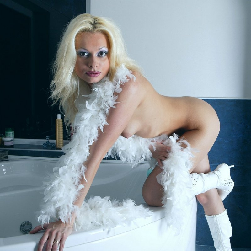 Liveshow sexy free chat porn