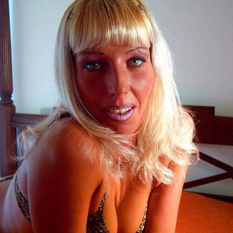 Webcam sexy liveshow sexy liveshow sexy